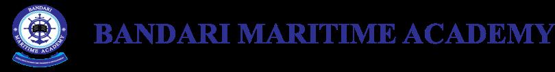 Bandari Maritime Academy
